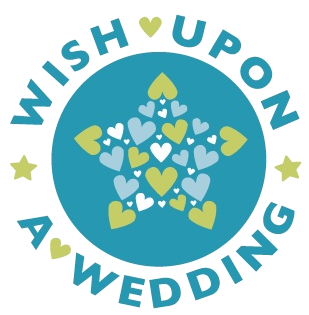 Wish Upon a Wedding